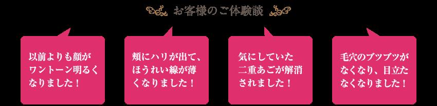 img_kansou