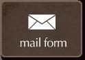 header_mail
